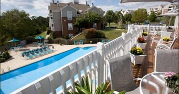 Lakeside Apartments Charlottesville Va Apartment View Resort Style Luxury Amenities