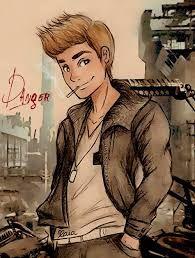 Resultado De Imagen Para Tumblr Dibujos De Justin Bieber Danger Desenhos Tumblr Casal Desenhos De Casais Foto Cartoon