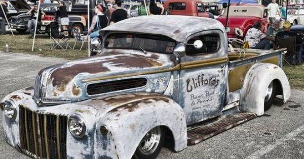 Oldtimer Frth Vintage&Voyage Klassische Automobile