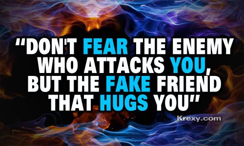 Pin By Jessica Sankiewicz On Random Quotes About Haters Wisdom Quotes Fake Quotes