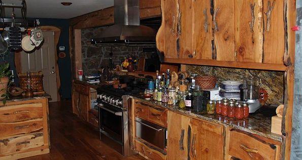 Pinterest Cabinet Ideas Rustic Kitchen Cabinets