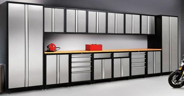 garage storage garage cabinets