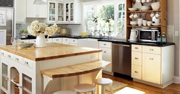 table kitchen island with seating small kitchen island with seating