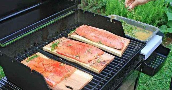 C mo cocinar salm n recetas de cocina casera recetas for Cocinar salmon