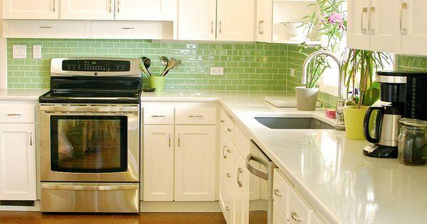 green glass backsplashes for kitchens green glass tiles cadkitchenplans com glass kitchen backsplash panels make