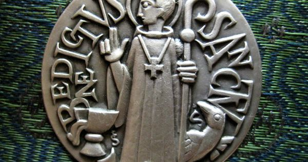 an introduction to the mythology of st benedict Benedict parish bulletins for more parish happenings and join us for st benedict's 15th offers both an introduction to the gospel message and deep moving.