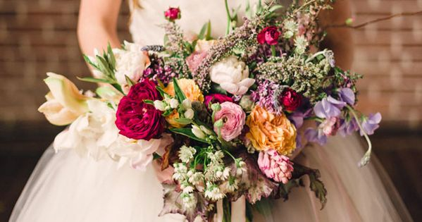 Our next styled shoot, designed by Molly Mckinley Designs and photographed by Rustic White Photography, was inspired by Parisian interiors, classic French fashi