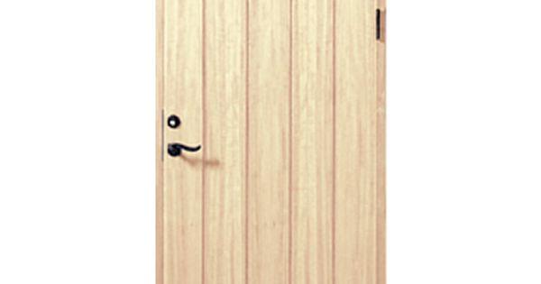 スニッカルペール木製玄関ドア 住宅建材 建材 ドア