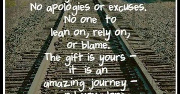 #bobmoawad quotes life lifequotes lifesreminders dreamsucceeders journey change makeachangeinyourlife qualityoflife lifebegins