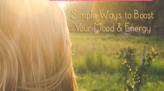 11 Things to Do When You Are Exhausted: Simple Ways to ...