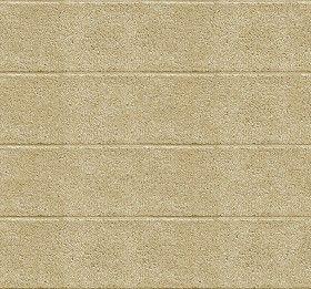 Textures Texture Seamless Concrete Clean Plates Wall Texture Seamless 01687 Textures Architecture Concrete Plates On Wall Textured Walls Clean Concrete