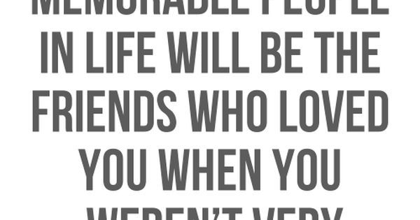 Top 30 BestFriend Quotes and Friendship Pictures