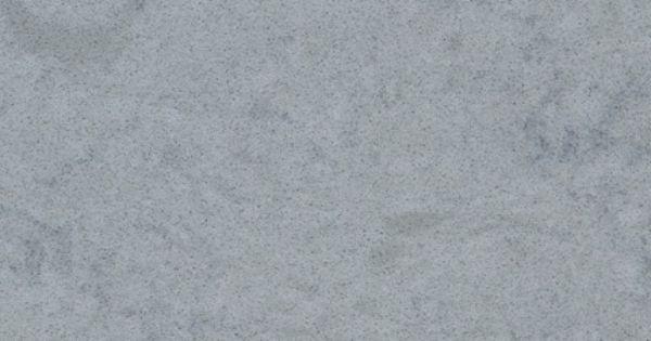 Cygnus Silestone Countertops San Jose California Slab