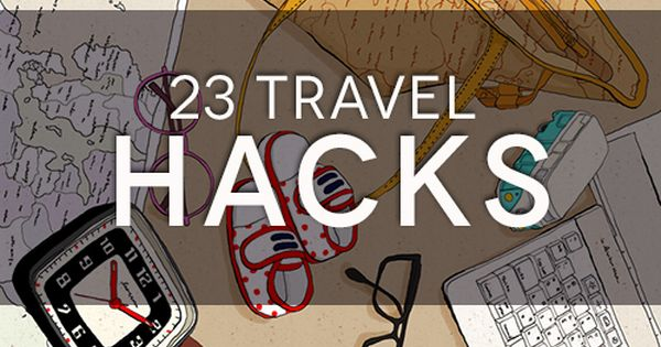 Travel tips helpful for your stay at the Soho Lofts in downtown