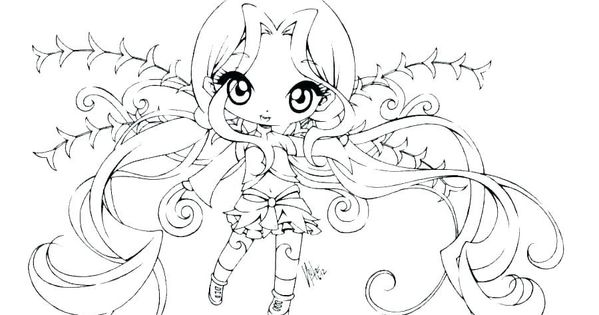 Rainbow Magic Jewel Fairies Coloring Pages Di 2020