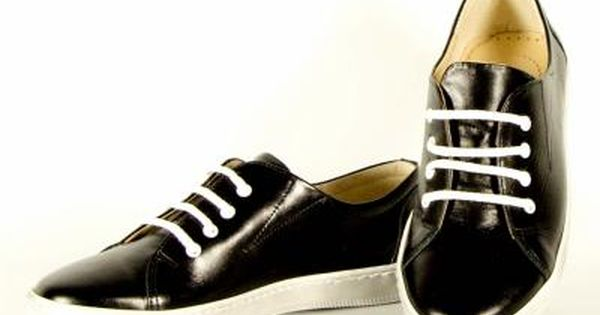Slip On Sneakersy Trampki Tenisowki Skora 36 41 5572330332 Oficjalne Archiwum Allegro Dress Shoes Men Oxford Shoes Dress Shoes