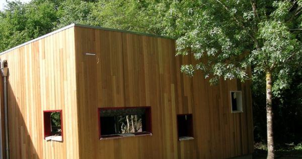 Blog Construction Maison Container Maison Conteneur