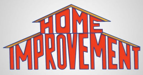 Few Questions To Consider For Home Improvement Projects Home Improvement Grants Home Improvement Show Home Improvement
