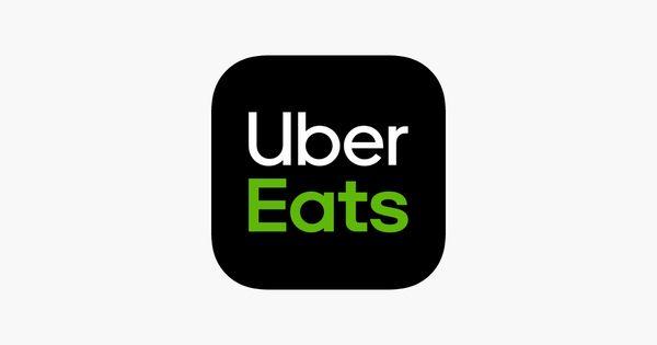 Eats Odarif1ui Uber Promo Codes Eat Logo