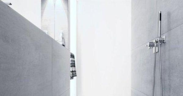 Voorbeeld van een gerealiseerde badkamer door Sanidrome van der Velden ...