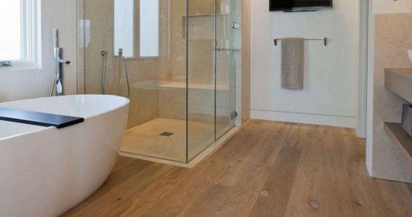 Nieuwe Badkamer Caravan : Nieuwe badkamer caravan u devolonter