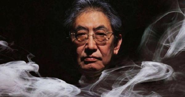 nagisa oshima 大島渚 japanese film nagisa oshima film director