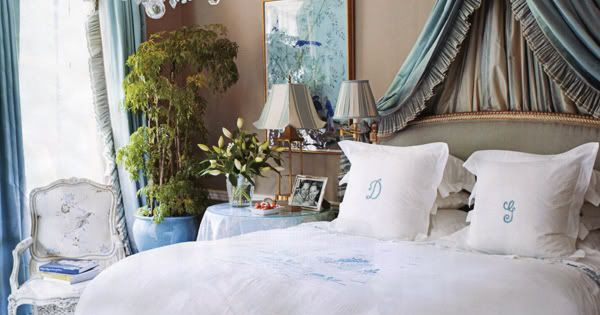 Amazing and unique bedrooms deco pinterest for Deco dormitorio matrimonial