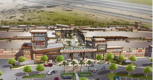 Our New Premium Outlet Mall Coming Very Soon Excited Outlet Mall Premium Outlets House Styles