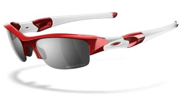 Discount Oakley Sunglasses Canada