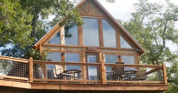 new braunfels cabin rental geronimo creek retreat