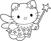 Hello Kitty Coloring Pages Cartoon Coloring Pages Hello Kitty Colouring Pages Kitty Coloring Hello Kitty Coloring