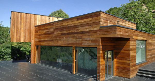 incroyable des maisons de r ve au maroc de 100m. Black Bedroom Furniture Sets. Home Design Ideas
