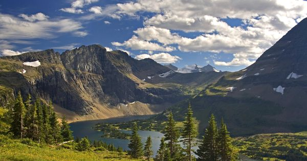 Beautiful Vacation Spots In United States Home Places
