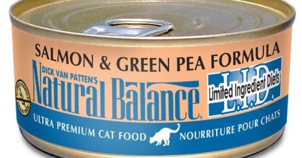 Pin On Pet Supplies