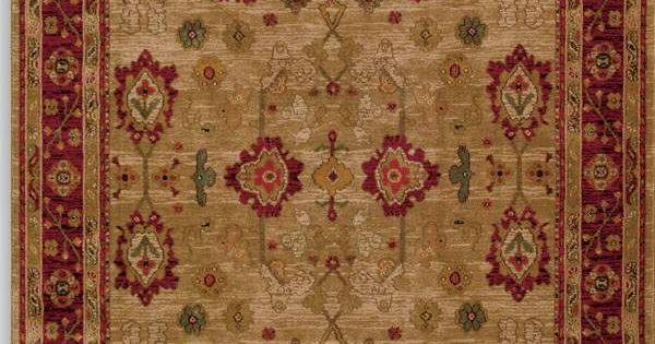 Discontinued Karastan Rugs Karastan Antique Legends