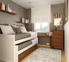 Related Image Beds For Small Rooms Beds For Small Spaces Small Space Bedroom