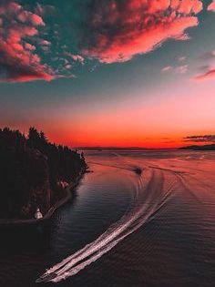 تراتيل على قبر مهدوم خلفيات عالية الدقة ايفون هواوي جلاكسي الجي شاومي Sunset Photography 4k Background Sky Photography