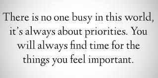 No Effort Love Quotes Quotes Time Quotes Love Quotes