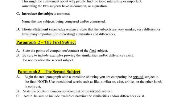 250 words essay on terrorism