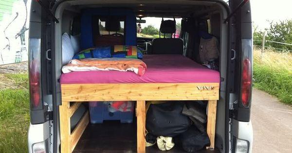 vivaro surf google search vivaro trafic primastar t5. Black Bedroom Furniture Sets. Home Design Ideas