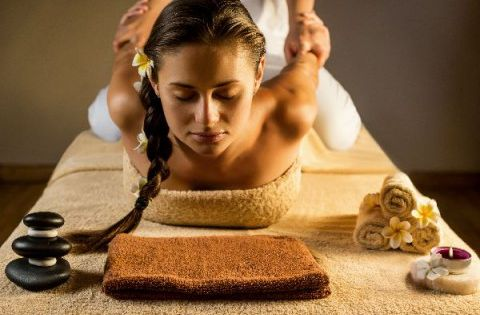 Chinese Traditional Massages Schaumburg Il Call 847 252 9367 Thai Massage Thai Yoga Massage Massage Parlors