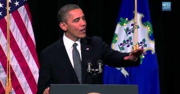 transcript president obama sandy hook prayer vigil