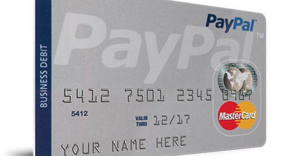 Workspace Login Paypal Business Send Money Merchant Account