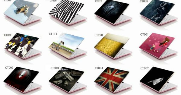 Comprar muchos dise o laptop skin sticker for Mesa plegable groupon