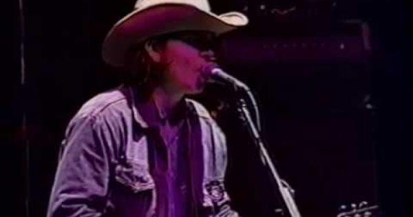 I Must Be High Cowboy Hats High Fashion