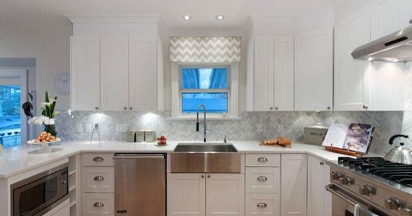 Nj Kitchen Remodeling Property Entrancing Decorating Inspiration