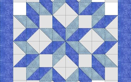 Carpenter S Star Quilts Amp Quilting Pinterest Star