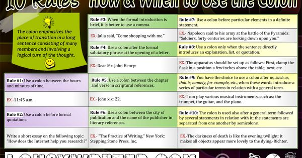 learn to write english
