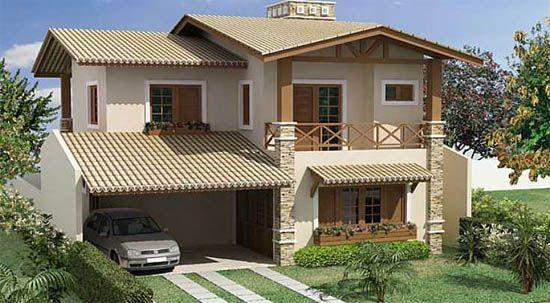 Sobrados Pesquisa Google Eu Quero Uma Casa No Campo