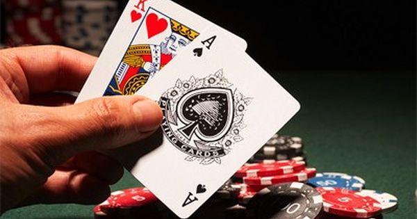 Top Online Casino Games Like Bingo Poker Blackjack Online